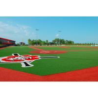MIDWEST NATIONALS BASEBALL TOURNAMENT @ LaRoche Baseball Complex