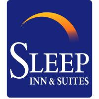 Chamber Coffee hosted by Sleep Inn & Suites