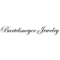 Bartelsmeyer's Jewelry Grand Opening & Ribbon Cutting After-hours Event