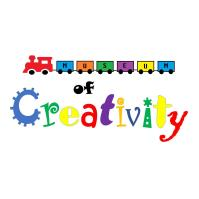 LEGO NIGHT! ~ The Museum of Creativity Every Tuesday!