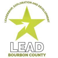 LEAD Bourbon County Leadership Program Registration Open!