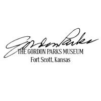 Chamber Coffee, Grand Opening & Ribbon Cutting of The Learning Tree Film Trail (Gordon Parks Museum)