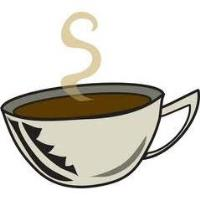 Chamber Coffee, hosted by Gordon Parks Museum, 8am