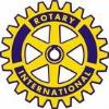 Rotary Meeting Presbyterian Church