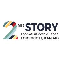 2nd Story Festival of Arts & Ideas