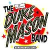 Duke Mason Concert presented by the Bourbon County Arts Council
