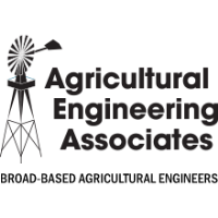 Agricultural Engineering Associates, Inc.