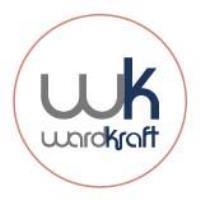 Ward/Kraft, Inc.