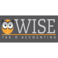 Wise Tax & Accounting