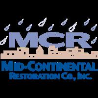 Mid-Continental Restoration Co., Inc.