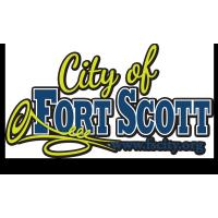 City of Fort Scott - City Manager