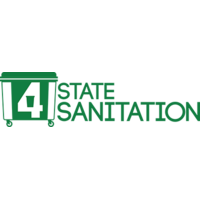 4 State Sanitation