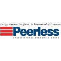 Peerless Products, Inc. - HR - Mike Jackman