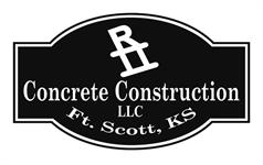 R II Concrete Construction