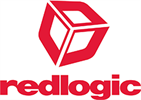 Redlogic Communications, Inc.