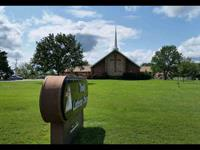 Trinity Lutheran VBS
