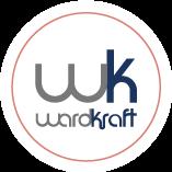 Ward-Kraft, Inc. - Gina Staudinger