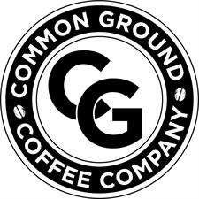 Common Ground Coffee Co.