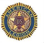 American Legion Post #25