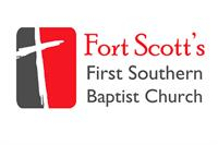Church Family Bazaar hosted by First Southern Baptist Church