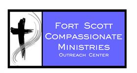 Fort Scott Compassionate Ministries