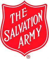 Gallery Image salvation-army-logo.jpg