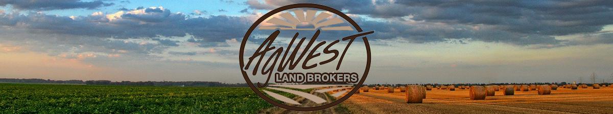 AgWest Land Brokers - Mikayla Boge