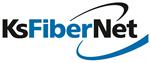 Kansas Fiber Network