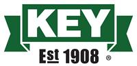 Key Industries Inc.