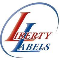 Liberty Labels, LLC