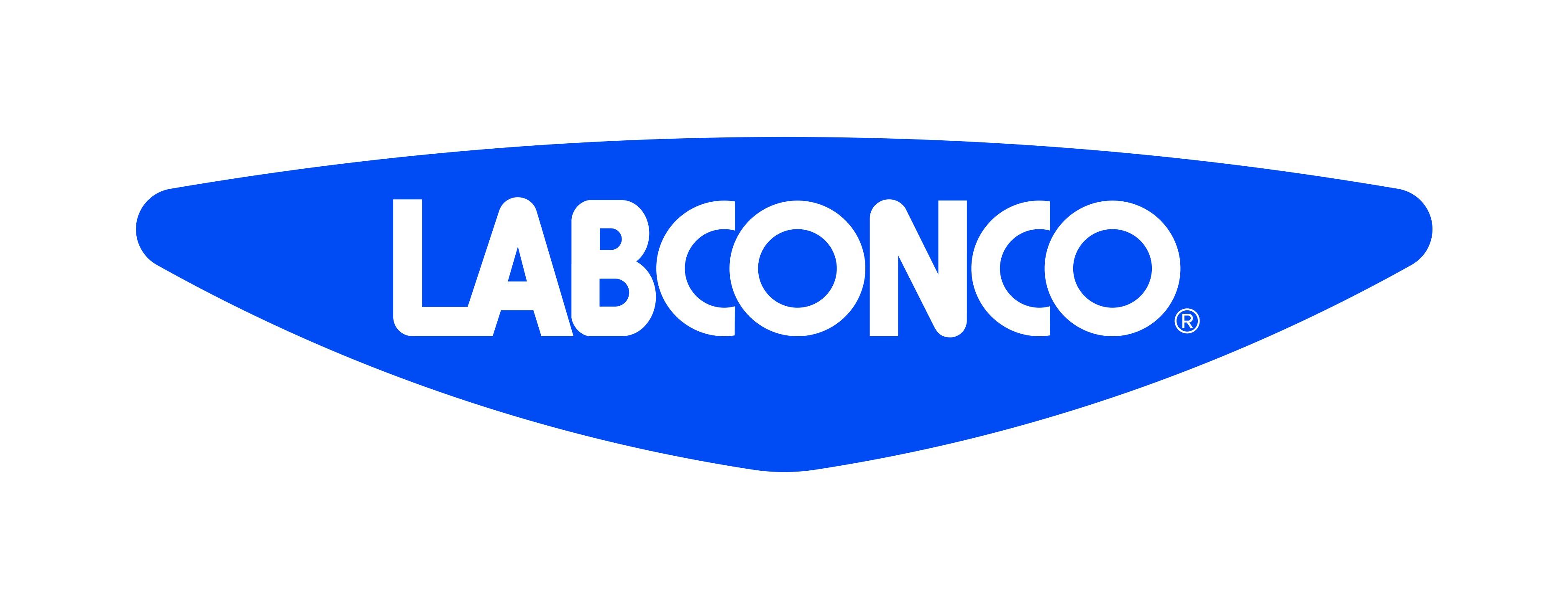 Labconco Corporation - Plant Manager