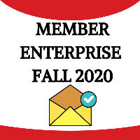 Member Enterprise Mailer - Fall 2020