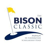 Annual Bison Classic Golf Tournament