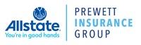 Allstate-Prewett Insurance Group