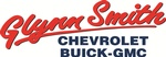 Glynn Smith Chevrolet-Buick-GMC