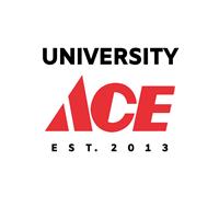 University Ace Hardware