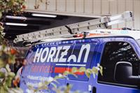 Horizon Services