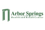 Arbor Springs Health and Rehab Center, Ltd