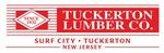 Tuckerton Lumber