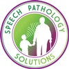 Speech Pathology Solutions, LLC