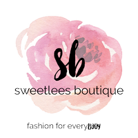 Sweetlees Boutique