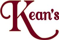 Kean's Store Company