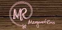 Margaret Ross Jewelry