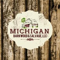 Michigan Barn Wood And Salvage