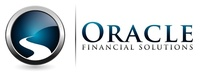 Oracle Financial Solutions