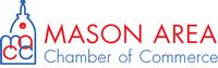 Mason Area Chamber of Commerce