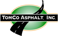 TomCo Asphalt Inc.
