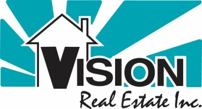 Vision Real Estate