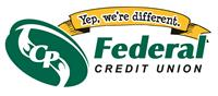 CP Federal Credit Union