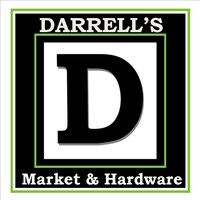 Darrell's Market & Hardware